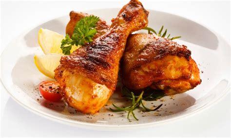how to cook chicken drumsticks fresh madison market