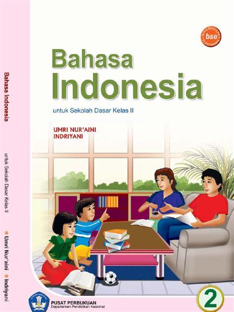 biography soekarno bahasa indonesia sd kelas 2 bahasa indonesia