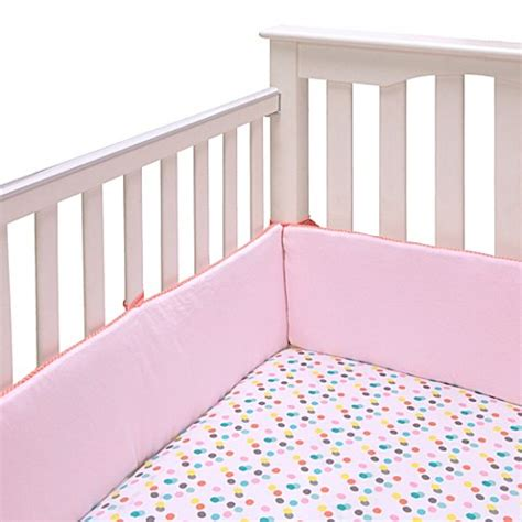 Migi Blossom Crib Bedding Buy Migi Modern Blossom Crib Sheet From Bed Bath Beyond