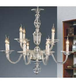 chandelier height 10 foot ceiling classic hand made murano style chandelier medium