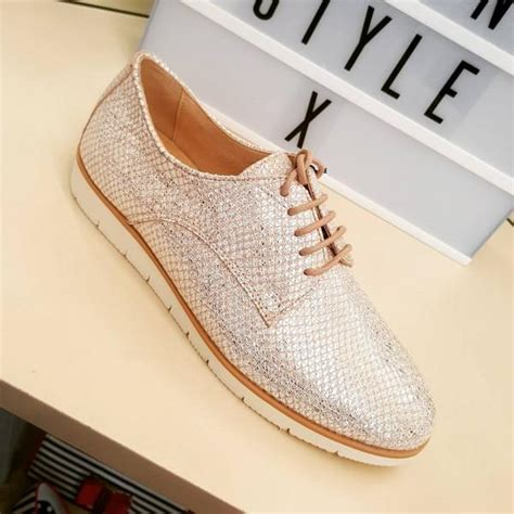 shoes shopping business in cookstown