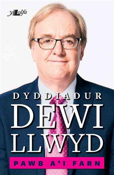 biography of dewi sartika in english dewi llwyd biography and bibliography y lolfa