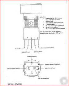 Hampton Bay Ceiling Fans Wiring Diagram Checking Your Hampton Bay Ceiling Fan Wiring To Avoid