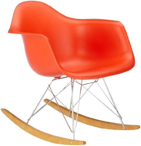 rar stuhl vitra 4401130003 stuhl rar eames plastic armchair gestell