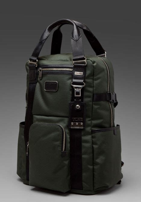 Guess Who Tumi by 59 Best Tumi Images On Tumi Backpacking And