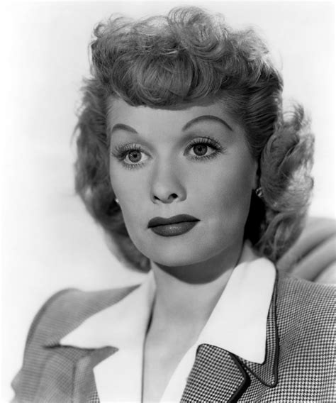 lucille ball monday quiz we love lucy the movie star