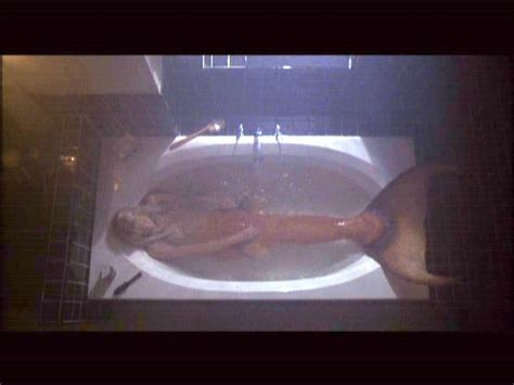 a fish in the bathtub movie kirsty mcnicol water