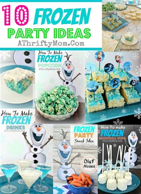 Backyard Ideas For 10 Year Olds Birthday For 10 Year Olds Archives