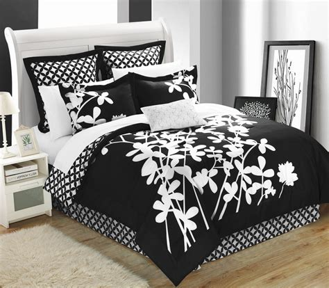 teenage bedding baby crib bedding sets wayfair boutique classic sport 13