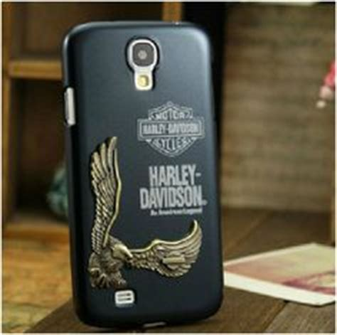 Casing Samsung E7 Mario Custom Hardcase eagles phone cases on philadelphia eagles phone cases and eagles