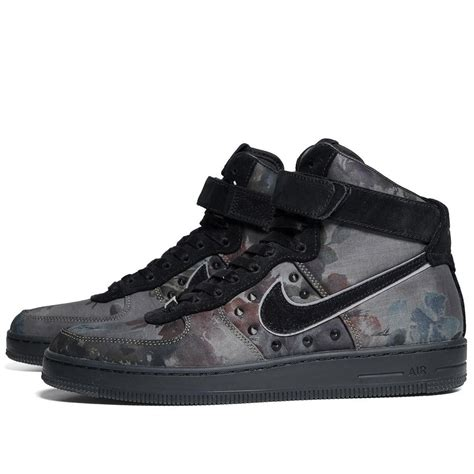 air 1 nike sneakers nike air 1 x liberty downtown nrg floral studded
