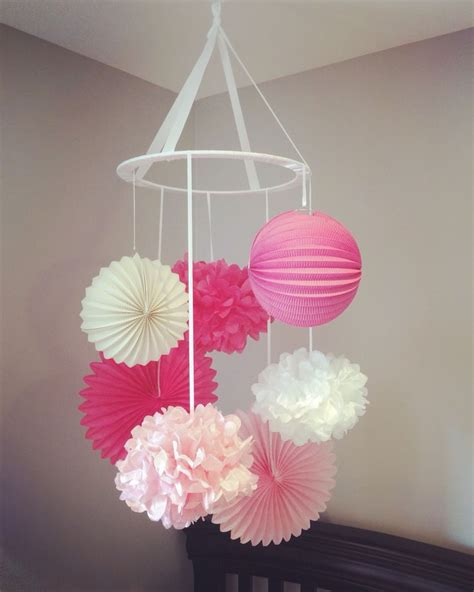 Paper Balls Craft - best 25 tissue paper lanterns ideas on cherry