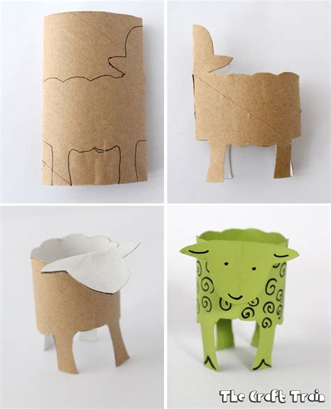 cardboard sheep template cardboard sheep template 28 images sheep paper plate