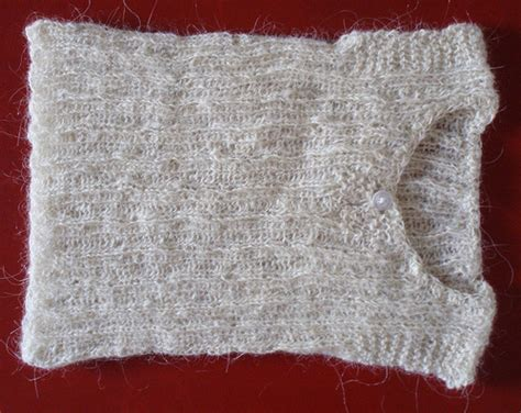 how to knit a baby vest basic pattern for baby vest faroe knitting