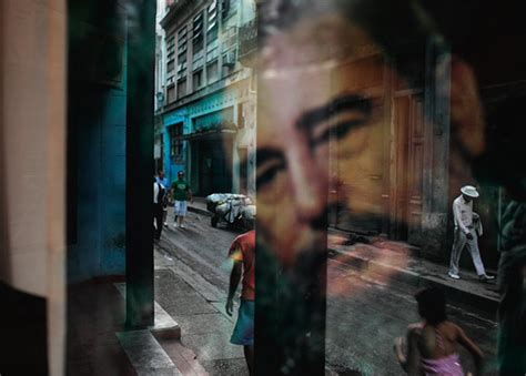 cuba now cuba s new now pictures more from national geographic magazine