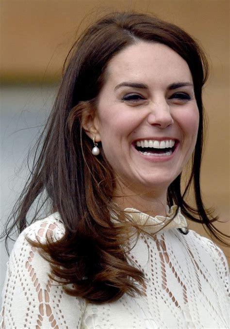 Kate Middleton Latest Photos Celebmafia   kate middleton latest photos celebmafia