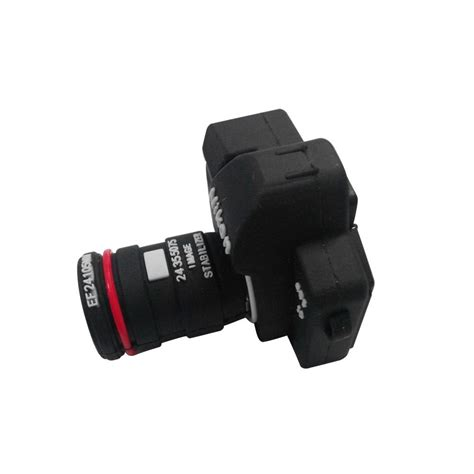 Usb Nikon weekly nikon news flash 346 nikon rumors