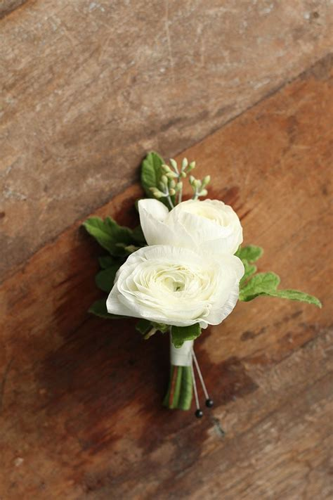 Wedding Corsages by Best 25 Wedding Corsages Ideas On Wrist
