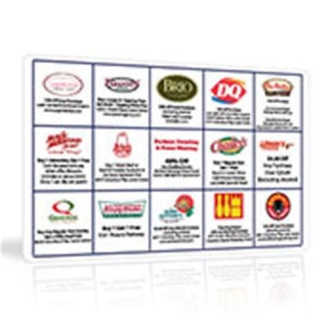 Gift Card Fundraisers - plastic card printing custom gift cards business cards more