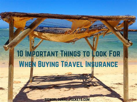 top 10 things to look for when buying a house 10 important things to look for when buying travel