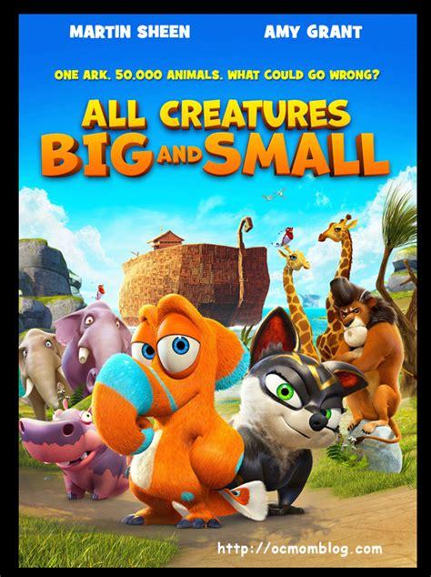 film yang menceritakan kisah nabi nuh film animasi yang sukses memplesetkan kisah nabi nuh oleh
