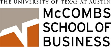 Ut Executive Mba Cost by Subiendo Hispanic Leadership Mccombs School Of Business