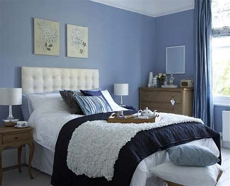 royal blue bedroom ideas 25 best ideas about royal blue bedrooms on pinterest royal blue bedding royal blue