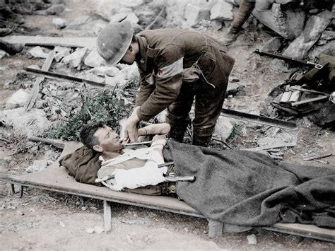 cuatro poetas en guerra 8408077929 las 25 mejores ideas sobre fotos de la primera guerra mundial en soldados volviendo