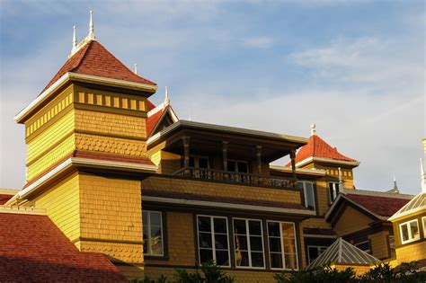 winchester mystery house tickets winchester mystery house ticket giveaway