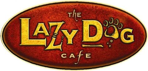 lazy cafe lazy cafe torrance torrance los angeles