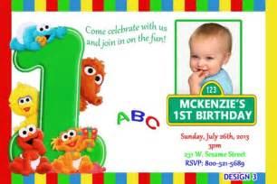 elmo 1st birthday invitations gangcraft net