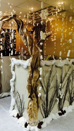 winter cube decorations 1000 images about random cool things on winter road trip activities and