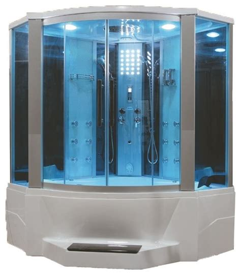steam shower whirlpool bath steam shower whirlpool bath combo 28 images steam