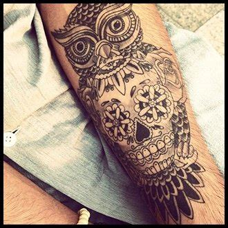 first time tattoos for men s tattoos ideas inspiration and designs for guys
