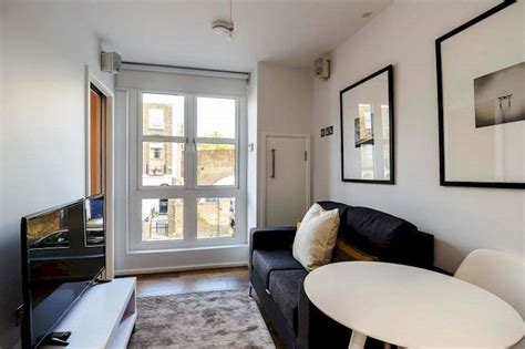 short stay appartments london short stay apartments camden camden town london accommodation