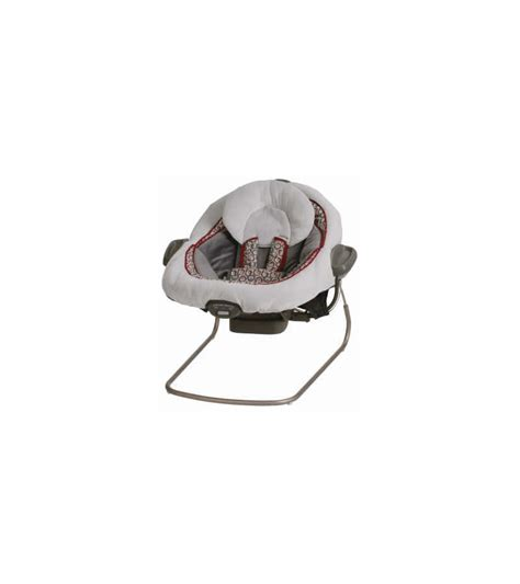 graco duetconnect swing bouncer graco duetconnect lx swing bouncer finley