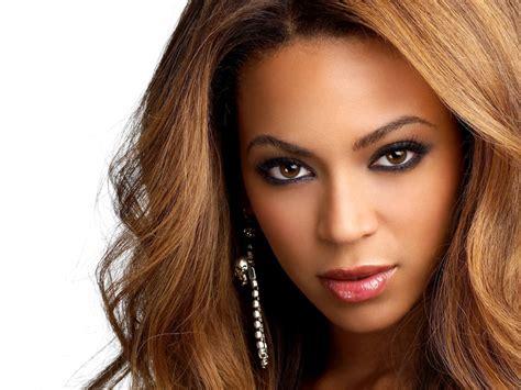 color de pelo para piel triguena los mejores colores de pelo para mujeres de piel morena
