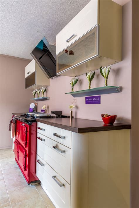 bettinsons kitchens web design leicester kitchens for builders and property developers across