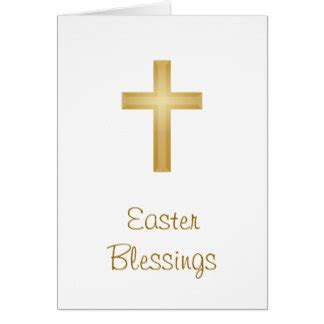 religious easter card templates religious easter cards photo card templates invitations