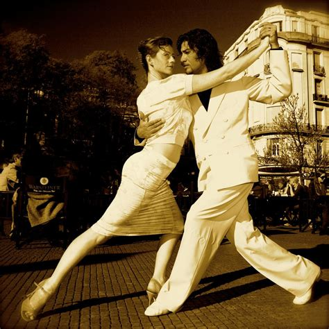 olympia swing dance the romance of the dance swing tango lessons this