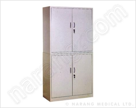 what is the purpose of the cabinet what is the function of the cabinet everdayentropy com