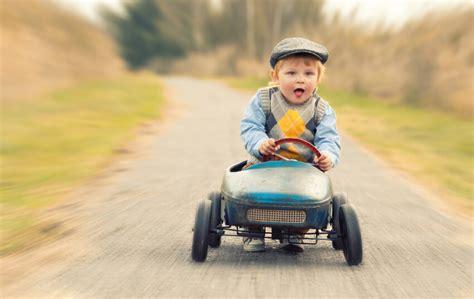 Kfz Versicherungen änderungen 2015 by Kfz Steuer Plakette Versicherung Das 228 Ndert Sich 2016