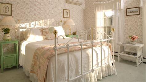 decorar una casa in ingles decorablog revista de decoraci 243 n