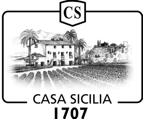 casa sicilia restaurante casa sicilia novelda