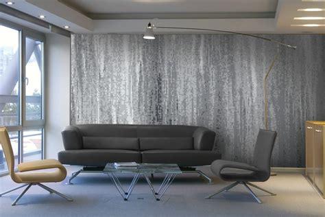 grey water tile pattern waterflow titanium artaic