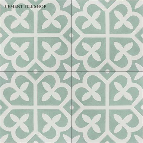 cement tile 17 best ideas about cement tiles on pinterest tile