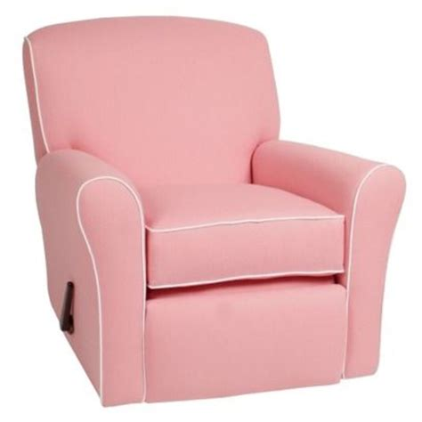 little castle reclining swivel glider 17 best images about gifting on pinterest hoodies love