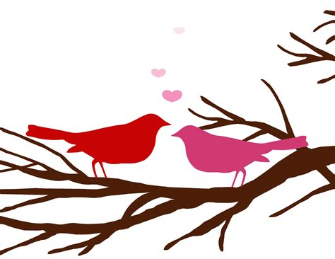 valentines day bird valentine s day printables our humble abode