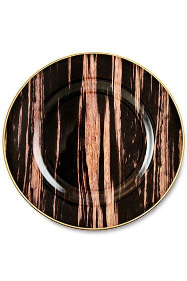 alessandra branca 1000 images about faux bois on pinterest kevin o leary