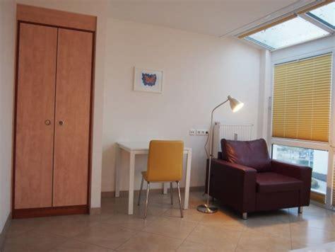 arbeitsplatz im schlafzimmer ferienwohnung ostseeblick rerik ferienwohnung in